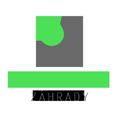DYNAMIS Záhrady
